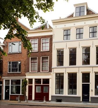 Utrechts Monumentenfonds