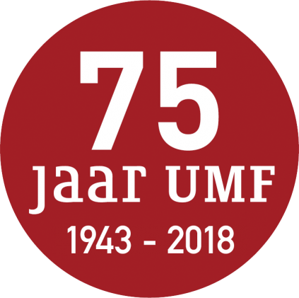 Jubileum Utrechts Monumentenfonds 75 jaar