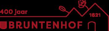 Logo_Bruntenhof_400