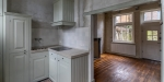 oplevering_R3A6918